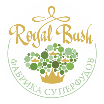 The Royal Bush